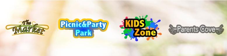 Other Attractions Alberton Kids Expo.jpg