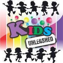 Prize Sponsor Kids Unleashed