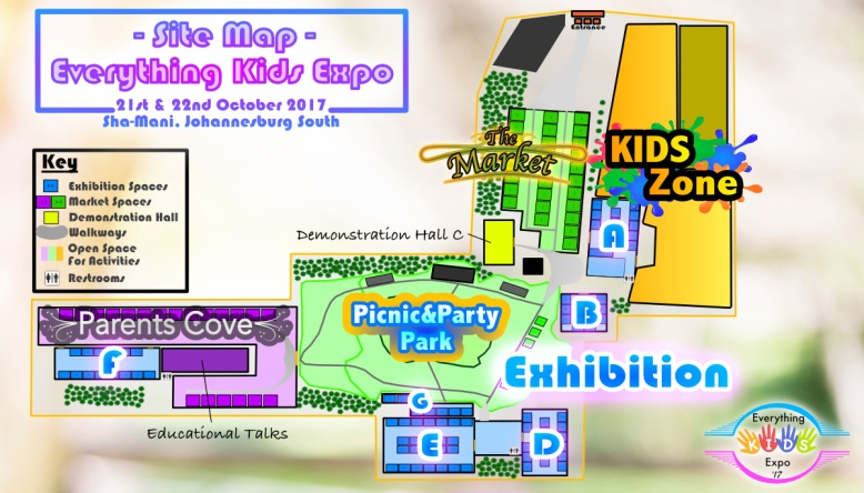 Site Map Everything Kids Expo Alberton.jpg