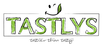 Tastlys Logo Final-01