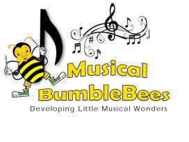 bumble bee logo2