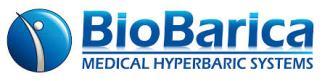 download new logo