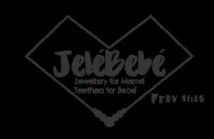 JeleBebe Logo_new.png