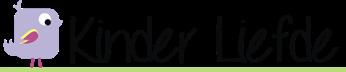 kinder-liefde-logo.png