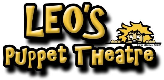 Leo's-Logo-Trsnpt.jpg