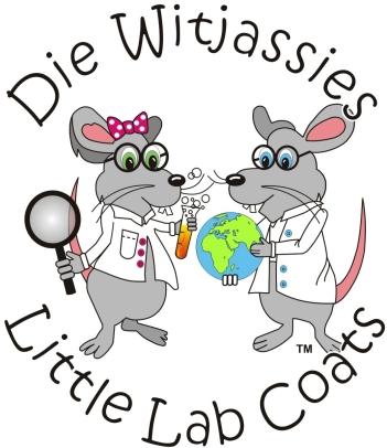 witjassies_logo